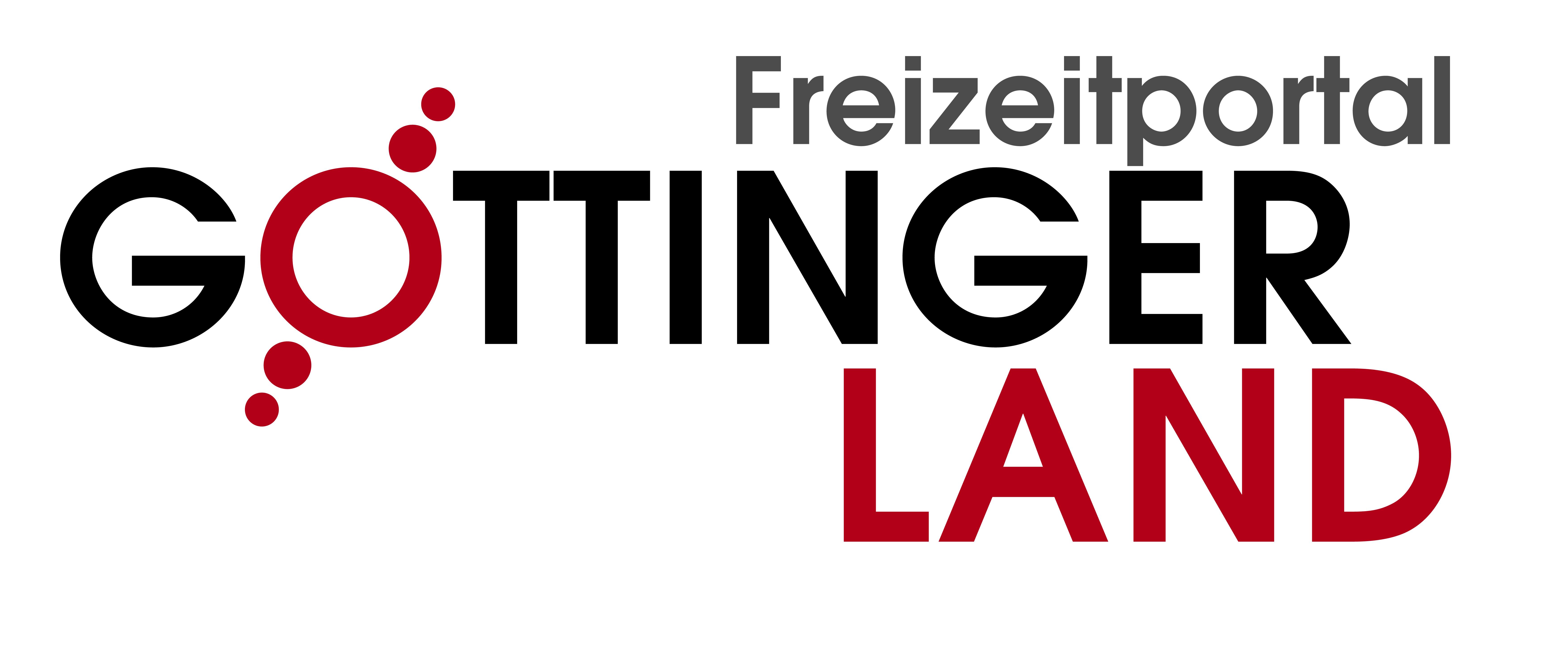 LogoLandkreis Göttingen