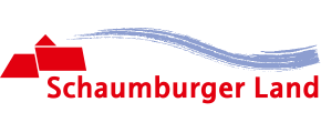 Schaumburger Land | Die offizielle Webseite der Region