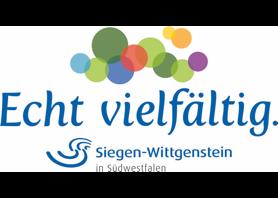 Siegen-Wittgenstein  Het officiële web van de regio.