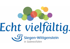 Siegen-Wittgenstein |Het officiële web van de regio.
