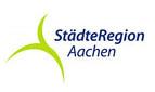 StädteRegion Aachen erleben!