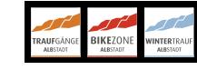 LogoAlbstadt Tourismus