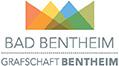 LogoTouren um Bad Bentheim