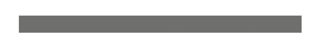 LogoWelcome to Bernkastel-Kues!