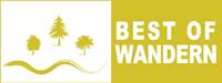 LogoBest of Wandern