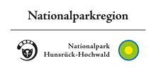 LogoBirkenfelder Land