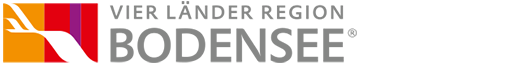 Logo Bodensee!