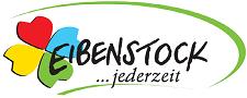 Willkommen in Eibenstock