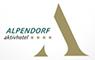 LogoHotel Alpendorf