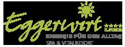LogoHotel Eggerwirt