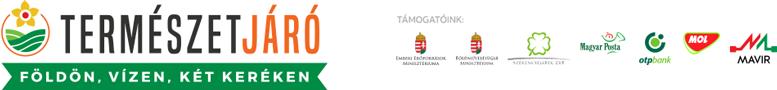 LogoExplore Hungary