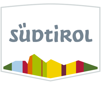 LogoWandern in einer einzigartigen Natur- und Kulturlandschaft