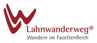 LogoDer Lahnwanderweg