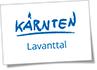 Lavanttal