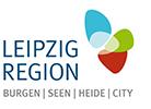 Leipzig erleben!