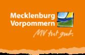 LogoWelcome to Mecklenburg-Vorpommern