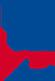 LogoMythos Schwäbische Alb - Das Tourenportal