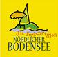 LogoNördlicher Bodensee