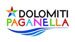 LogoDolomiti Paganella - Paradiso Outdoor