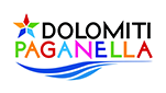 Paganella - Regio