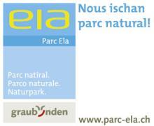 LogoParc Ela