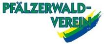 LogoPfälzerwald-Verein e.V
