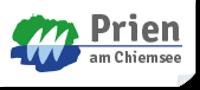 Logo Prien am Chiemsee