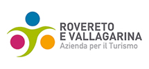 Outdooractive Rovereto