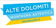 Hoch Dolomiten - Sappada - Val Comelico