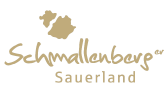 LogoWandern im Schmallenberger Sauerland