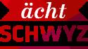 LogoSchwyzer Wanderwege Regio+