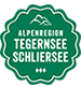 Alpenregion Tegernsee Schliersee