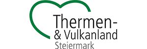 LogoThermen- & Vulkanland Steiermark