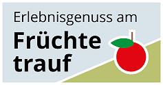 LogoFrüchtetrauf
