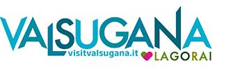LogoValsugana - Regio