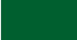 LogoVia Romantika