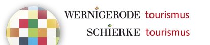 LogoWander- und Mountainbikeportal Wernigerode & Schierke