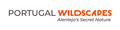 Portugal Wildscapes