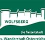 LogoWolfsberg