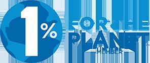 1% למען כוכב הלכת